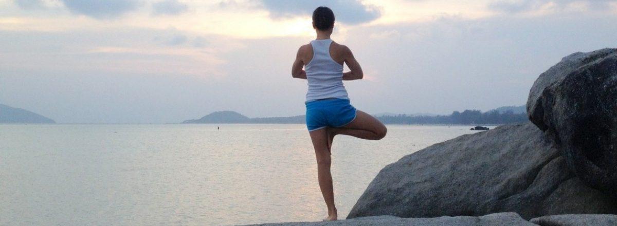 yoga tuebingen.jpg