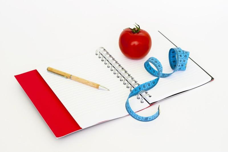 ernaehrungsberatung tuebingen vegan essen tuebingen abnehmen tuebingen personal training tuebingen