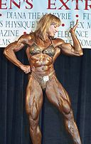 128px-2001_Extravaganza_Strength_Contest