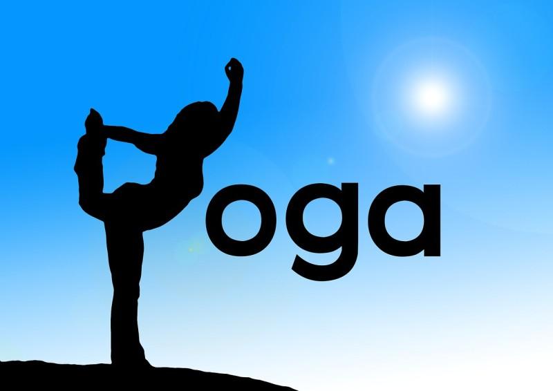 stress abbauen entspannen stressabbau yoga