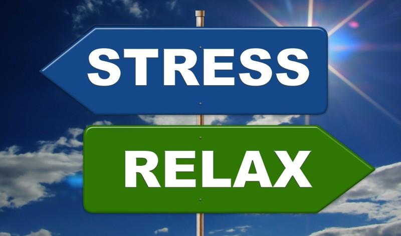 stress abbauen stressabbau stress reduzieren stressbewältigung stress