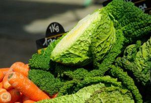 gruenesgemuese-gruenesblattgemuese-ballaststoffe