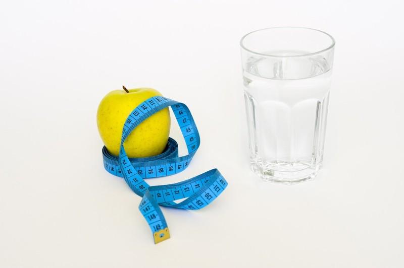 fasten abnehmen fasten und abnehmen gesund