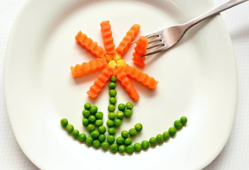 fasten basenfasten abnehmen gesund