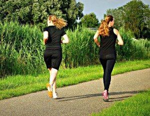 joggen-langsamlaufen-fettverbrennung