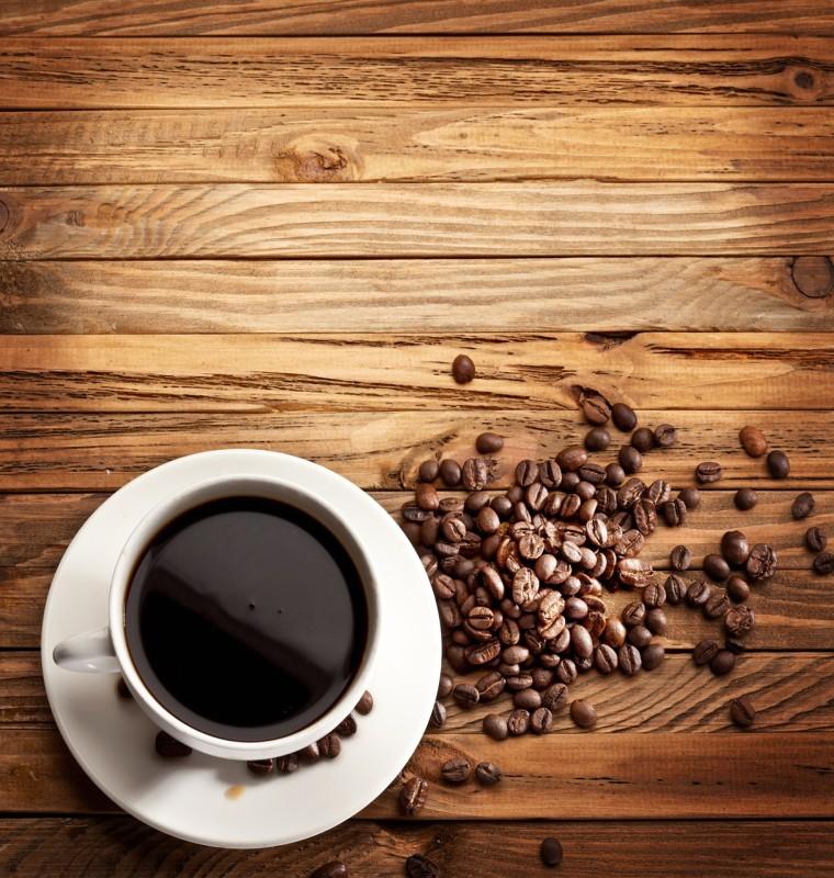 Kaffe kaffeetasse kaffee trinken gesund