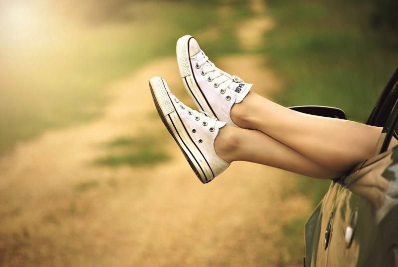 entspannung stressabbau entspannen relaxen