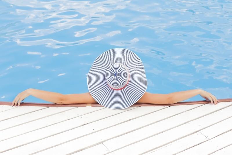 entspannung urlaub stress entspannen