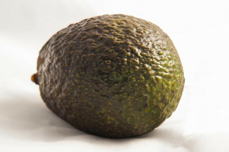 eiweißreiche lebensmittel gesunde ernährung abnehmen basische ernährung avocado ernährungsberatung