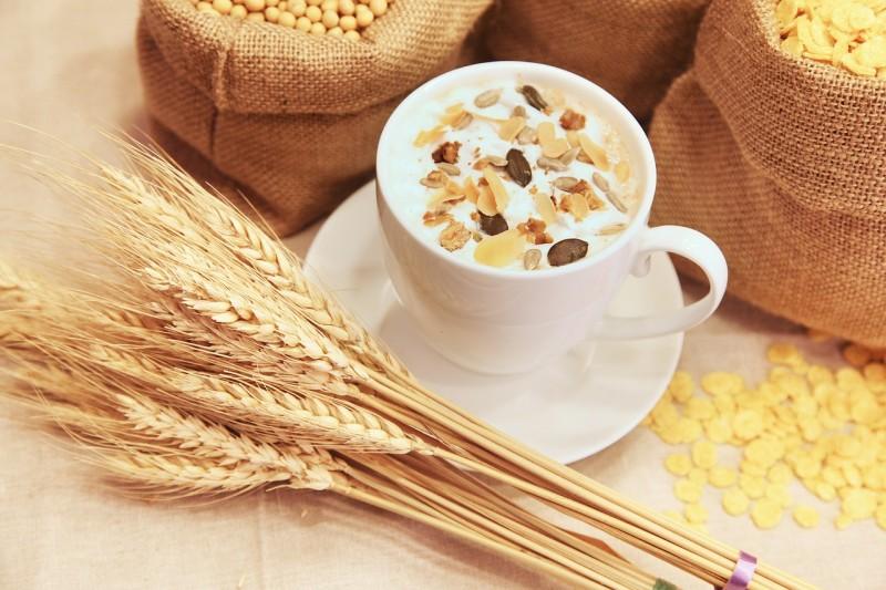 glutenfrei abnehmen gesunde ernährung basische ernährung ernährungsberatung leipzig