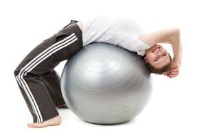 Wirbelsäulengymnastik tuebingen rückenschule tübingen