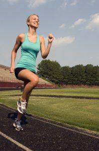 ausdauertraining tuebingen Herz Kreislauf training tuebingen cardiotraining tuebingen