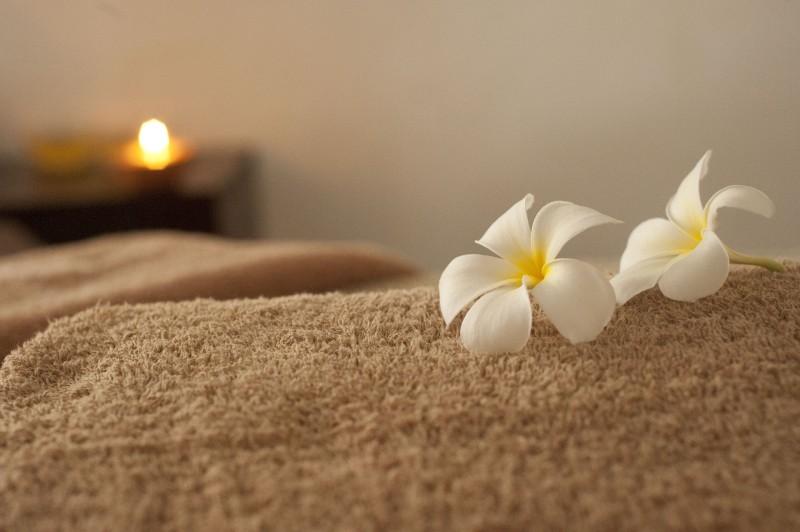 massage tuebingen entspannungsmassage tuebingen wellnessmassage tuebingen entspannen tuebingen