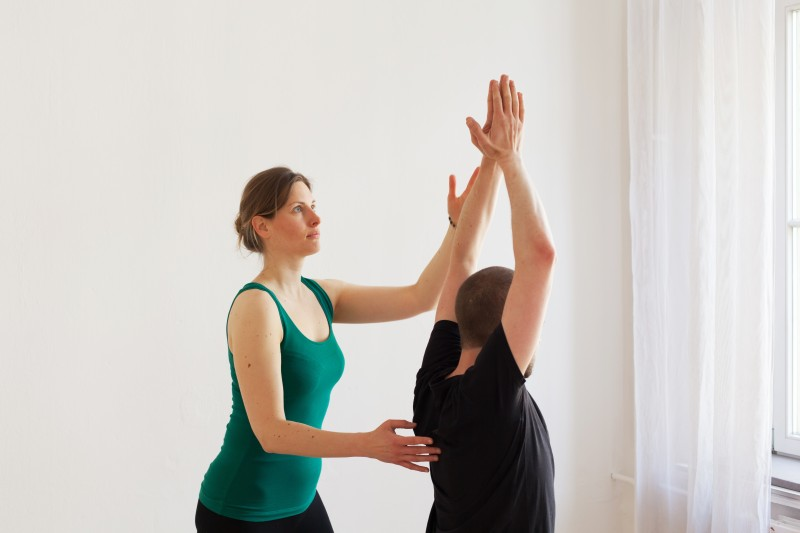 pilates tübingen, personal training, personal coaching, hands on