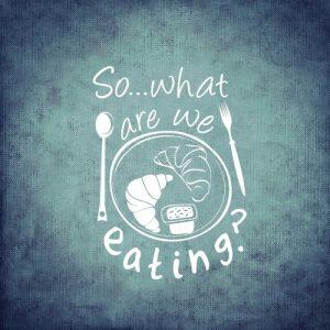 cleaneating-superfoods-palaeo-steinzeiternaehrung-trennkost-ketogeneernaehrung
