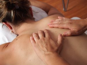 fitundlebendig- Wellness Massage- Tübingen